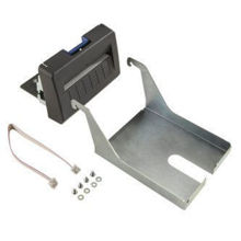 Picture for category Printer Spare Parts