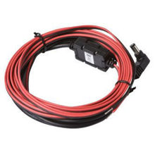 Picture for category Power Supplies and Cords