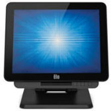 Picture for category Elo X-Series 15-inch AiO (Rev B)