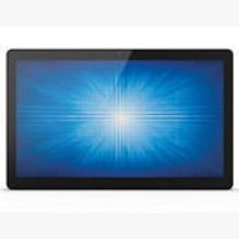 Picture for category Elo I-Series 2.0 for Android 22-inch AiO