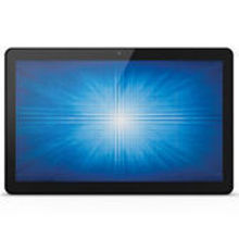 Picture for category Elo I-Series 2.0 for Andrd 15.6-inch AiO