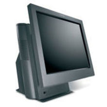 Picture for category TGCS SurePOS 500