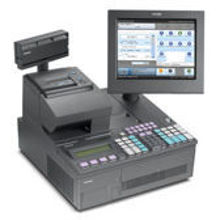 Picture for category TGCS SurePOS 700