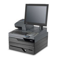 Picture for category TGCS TCx 700