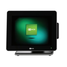Picture for category NCR RealPOS XR7 Terminals