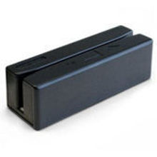 Picture for category Magnetic Stripe Readers