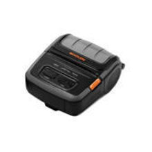 Picture for category BIXOLON SPP-R310 Mobile Printers