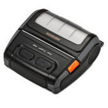 Picture for category BIXOLON SPP-R410 mobile printers