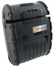Picture for category Datamax-ONeil Apex Printers