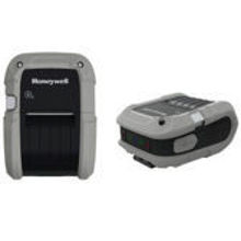 Picture for category Honeywell RP4 Mobile Printers