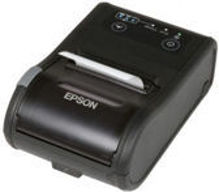 Picture for category Epson TM-P60II Printers