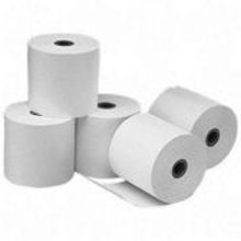 Picture for category ACR Thermal Receipt Paper