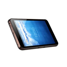 Picture for category Bluebird RT080 Tablet