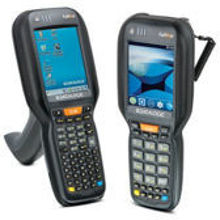 Picture for category Datalogic Falcon X4
