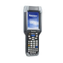 Picture for category Intermec CK3 Mobile Computers