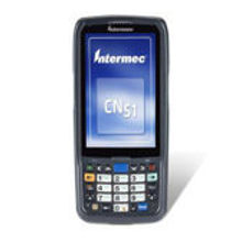 Picture for category Intermec CN51 Mobile Computers