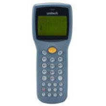 Picture for category Unitech HT630 Port Data Term