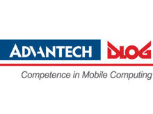 Picture for category Advantech-DLoG POS Mounting Accessories