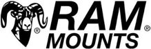 Picture for category RAM Mount Arm & Base