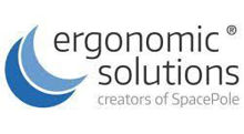 Picture for category Ergonomic Solutions Payment Poles