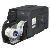 Picture of Epson Other Accessories