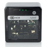 Picture of NCR RealScan 84 Single Window