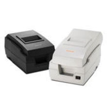 Picture for category BIXOLON SRP-270 POS Printer