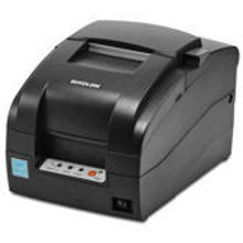 Picture for category BIXOLON SRP-275III POS Printers