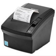 Picture for category BIXOLON SRP-330II POS Printers