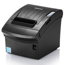 Picture for category BIXOLON SRP-350+III POS Prnt.