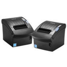 Picture for category BIXOLON SRP-350III POS Printers