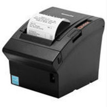Picture for category BIXOLON SRP-380 POS Printers