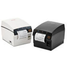 Picture for category BIXOLON SRP-F310II POS Printers