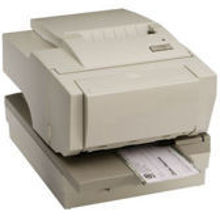 Picture for category NCR RealPOS 7167 Printer
