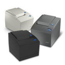 Picture for category TGCS Single-Station Printers