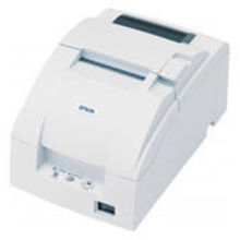 Picture for category Epson TM-U220 Printers
