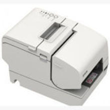 Picture for category Epson H6000IV Printers