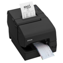 Picture for category Epson TM-H6000V Printers