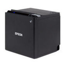 Picture for category Epson TM-M30 Printers