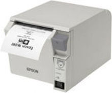 Picture for category Epson TM-T70II Printers