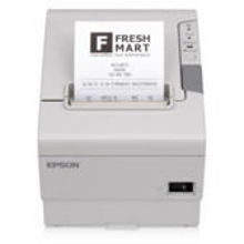 Picture for category Epson TM-T88V Printers