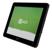 Picture of NCR Displays