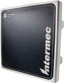 Picture of Intermec RFID Fixed Reader Acc