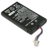Picture of Datalogic Mob.Comp. Batteries