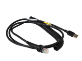 Picture of Honeywell Scanner Cables