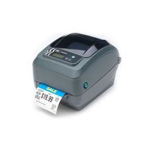 Picture for category Zebra GX42 Series Printers