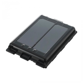 Picture of Panasonic Toughpad Batteries