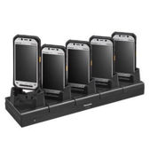 Picture of Panasonic Chargers and Cradles