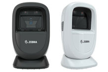 Picture for category Zebra DS93xx Scanners