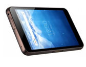 Picture of Bluebird RT080 Tablet
